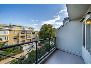 "Photo 19: 303 2345 CENTRAL Avenue in Port Coquitlam: Central Pt Coquitlam Condo for sale in ""Central Park Villa"" : MLS®# R2402085"