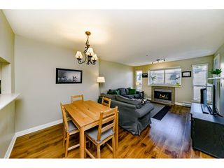 "Photo 3: 303 2345 CENTRAL Avenue in Port Coquitlam: Central Pt Coquitlam Condo for sale in ""Central Park Villa"" : MLS®# R2402085"