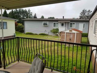 "Photo 17: 41 2120 KING GEORGE Boulevard in Surrey: King George Corridor Manufactured Home for sale in ""Five oaks"" (South Surrey White Rock)  : MLS®# R2407054"