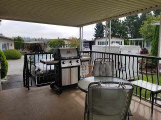 "Photo 12: 41 2120 KING GEORGE Boulevard in Surrey: King George Corridor Manufactured Home for sale in ""Five oaks"" (South Surrey White Rock)  : MLS®# R2407054"