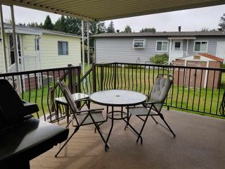 "Photo 14: 41 2120 KING GEORGE Boulevard in Surrey: King George Corridor Manufactured Home for sale in ""Five oaks"" (South Surrey White Rock)  : MLS®# R2407054"