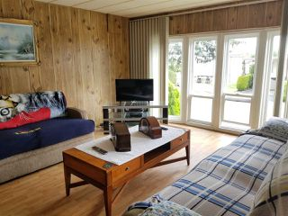 "Photo 3: 41 2120 KING GEORGE Boulevard in Surrey: King George Corridor Manufactured Home for sale in ""Five oaks"" (South Surrey White Rock)  : MLS®# R2407054"