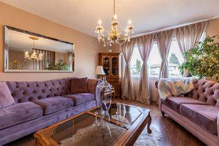 Photo 2: 10739 31 Street NW in Edmonton: Zone 23 House for sale : MLS®# E4177725