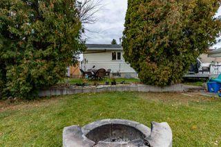 Photo 33: 10739 31 Street NW in Edmonton: Zone 23 House for sale : MLS®# E4177725