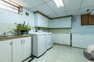 Photo 29: 10739 31 Street NW in Edmonton: Zone 23 House for sale : MLS®# E4177725