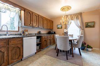 Photo 8: 10739 31 Street NW in Edmonton: Zone 23 House for sale : MLS®# E4177725
