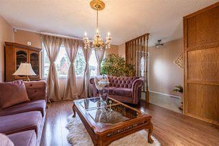 Photo 4: 10739 31 Street NW in Edmonton: Zone 23 House for sale : MLS®# E4177725