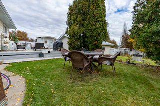 Photo 35: 10739 31 Street NW in Edmonton: Zone 23 House for sale : MLS®# E4177725