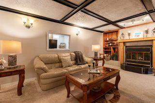 Photo 20: 10739 31 Street NW in Edmonton: Zone 23 House for sale : MLS®# E4177725