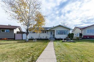 Main Photo: 10739 31 Street NW in Edmonton: Zone 23 House for sale : MLS®# E4177725