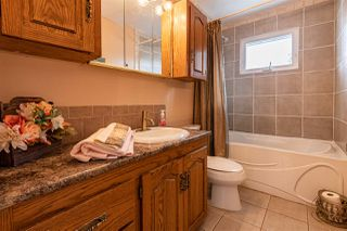 Photo 13: 10739 31 Street NW in Edmonton: Zone 23 House for sale : MLS®# E4177725