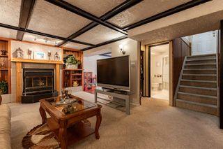 Photo 19: 10739 31 Street NW in Edmonton: Zone 23 House for sale : MLS®# E4177725