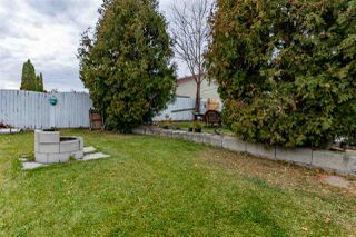 Photo 31: 10739 31 Street NW in Edmonton: Zone 23 House for sale : MLS®# E4177725