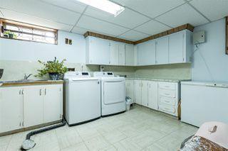 Photo 28: 10739 31 Street NW in Edmonton: Zone 23 House for sale : MLS®# E4177725