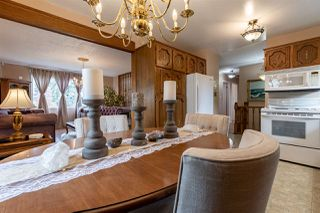 Photo 9: 10739 31 Street NW in Edmonton: Zone 23 House for sale : MLS®# E4177725