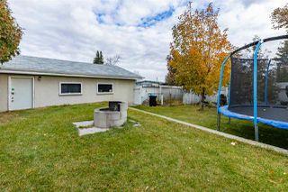 Photo 32: 10739 31 Street NW in Edmonton: Zone 23 House for sale : MLS®# E4177725