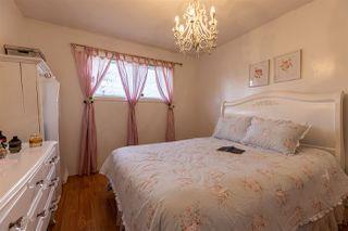 Photo 10: 10739 31 Street NW in Edmonton: Zone 23 House for sale : MLS®# E4177725