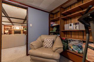 Photo 26: 10739 31 Street NW in Edmonton: Zone 23 House for sale : MLS®# E4177725