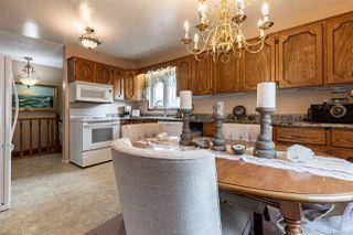 Photo 6: 10739 31 Street NW in Edmonton: Zone 23 House for sale : MLS®# E4177725