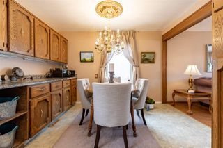 Photo 7: 10739 31 Street NW in Edmonton: Zone 23 House for sale : MLS®# E4177725