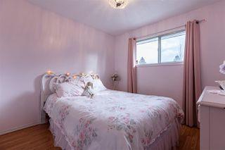 Photo 16: 10739 31 Street NW in Edmonton: Zone 23 House for sale : MLS®# E4177725