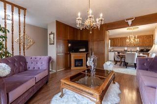 Photo 5: 10739 31 Street NW in Edmonton: Zone 23 House for sale : MLS®# E4177725