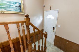 Photo 18: 10739 31 Street NW in Edmonton: Zone 23 House for sale : MLS®# E4177725
