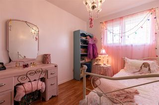 Photo 14: 10739 31 Street NW in Edmonton: Zone 23 House for sale : MLS®# E4177725