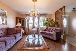 Photo 3: 10739 31 Street NW in Edmonton: Zone 23 House for sale : MLS®# E4177725