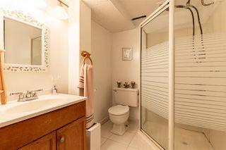 Photo 27: 10739 31 Street NW in Edmonton: Zone 23 House for sale : MLS®# E4177725