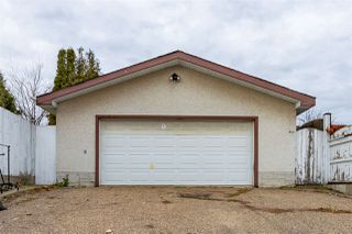 Photo 36: 10739 31 Street NW in Edmonton: Zone 23 House for sale : MLS®# E4177725
