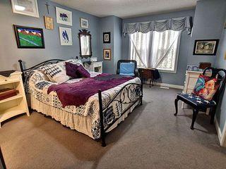 Photo 14: 1932 Tomlinson Way in Edmonton: Zone 14 House for sale : MLS®# E4179629