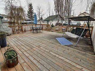 Photo 19: 1932 Tomlinson Way in Edmonton: Zone 14 House for sale : MLS®# E4179629