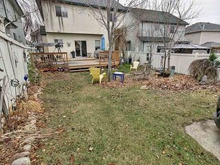 Photo 20: 1932 Tomlinson Way in Edmonton: Zone 14 House for sale : MLS®# E4179629