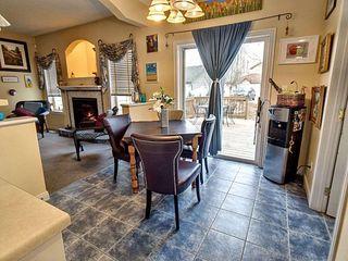 Photo 7: 1932 Tomlinson Way in Edmonton: Zone 14 House for sale : MLS®# E4179629
