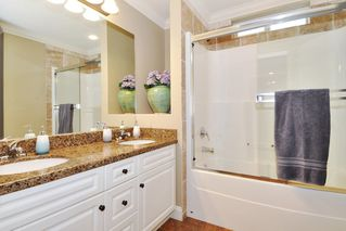 "Photo 11: 410 TRINITY Street in Coquitlam: Central Coquitlam House for sale in ""Dartmoor/River Heights"" : MLS®# R2421890"