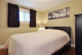 "Photo 15: 410 TRINITY Street in Coquitlam: Central Coquitlam House for sale in ""Dartmoor/River Heights"" : MLS®# R2421890"