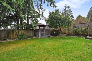 "Photo 19: 410 TRINITY Street in Coquitlam: Central Coquitlam House for sale in ""Dartmoor/River Heights"" : MLS®# R2421890"