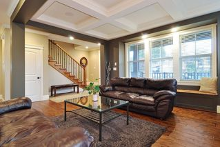 "Photo 3: 410 TRINITY Street in Coquitlam: Central Coquitlam House for sale in ""Dartmoor/River Heights"" : MLS®# R2421890"