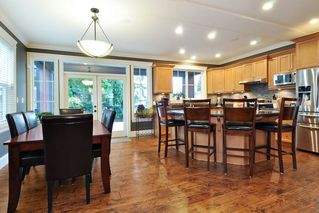 "Photo 4: 410 TRINITY Street in Coquitlam: Central Coquitlam House for sale in ""Dartmoor/River Heights"" : MLS®# R2421890"
