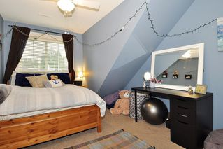 "Photo 10: 410 TRINITY Street in Coquitlam: Central Coquitlam House for sale in ""Dartmoor/River Heights"" : MLS®# R2421890"
