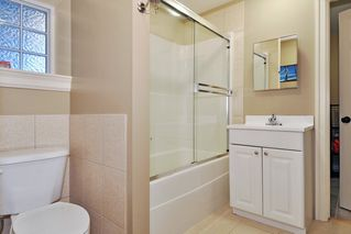 "Photo 16: 410 TRINITY Street in Coquitlam: Central Coquitlam House for sale in ""Dartmoor/River Heights"" : MLS®# R2421890"