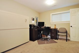 "Photo 12: 410 TRINITY Street in Coquitlam: Central Coquitlam House for sale in ""Dartmoor/River Heights"" : MLS®# R2421890"