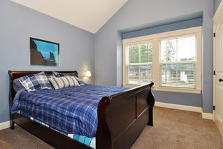 "Photo 9: 410 TRINITY Street in Coquitlam: Central Coquitlam House for sale in ""Dartmoor/River Heights"" : MLS®# R2421890"