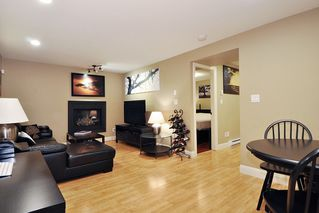 "Photo 13: 410 TRINITY Street in Coquitlam: Central Coquitlam House for sale in ""Dartmoor/River Heights"" : MLS®# R2421890"