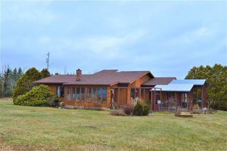 Main Photo: 718 Windermere Road in Windermere: 404-Kings County Residential for sale (Annapolis Valley)  : MLS®# 201927373