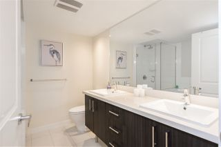 """Photo 11: 315 3133 RIVERWALK Avenue in Vancouver: South Marine Condo for sale in """"NEW WATER"""" (Vancouver East)  : MLS®# R2427108"""