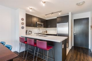 """Photo 6: 315 3133 RIVERWALK Avenue in Vancouver: South Marine Condo for sale in """"NEW WATER"""" (Vancouver East)  : MLS®# R2427108"""