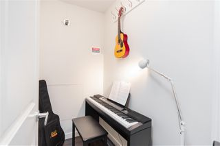 """Photo 8: 315 3133 RIVERWALK Avenue in Vancouver: South Marine Condo for sale in """"NEW WATER"""" (Vancouver East)  : MLS®# R2427108"""