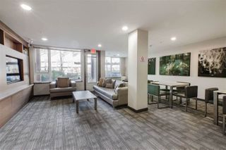 """Photo 18: 315 3133 RIVERWALK Avenue in Vancouver: South Marine Condo for sale in """"NEW WATER"""" (Vancouver East)  : MLS®# R2427108"""